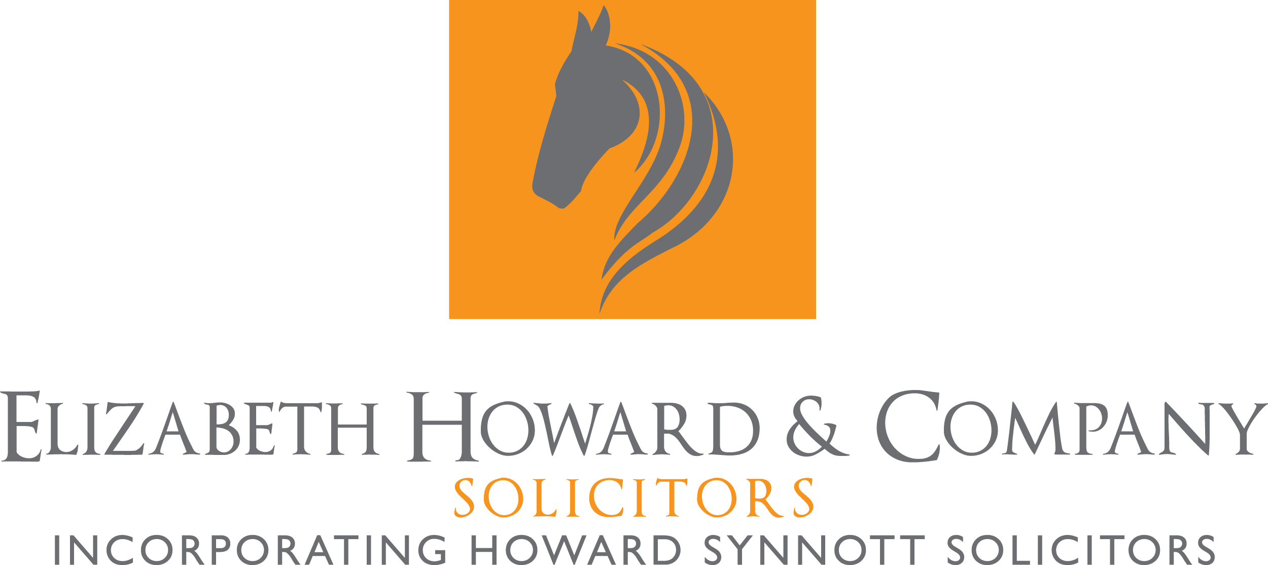 Elizabeth Howard and Company Solicitors